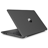 HP Notebook 15-bw054nf
